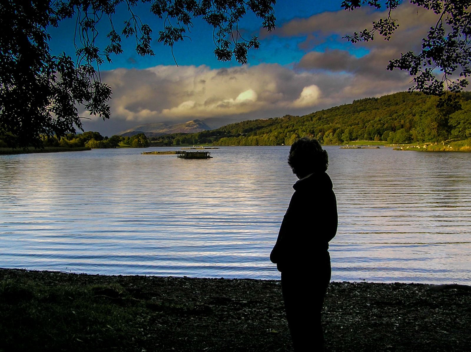 =10th 252 votes - Windermere